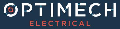 Optimech Electrical